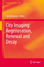 City Imaging