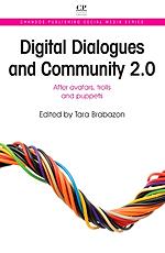 bk_dialogues
