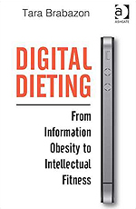 Digital Dieting