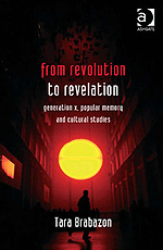 From Revolution to Revelation
