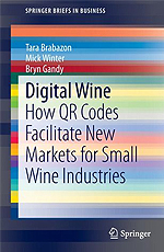 Digital Wine